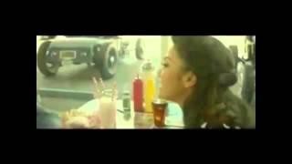 Tenerte - Luis Coronel (Video Oficial)