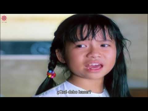 Peliculas Online 2019 | LA NIÑA FUGITIVA | Película Completas En Español Latino