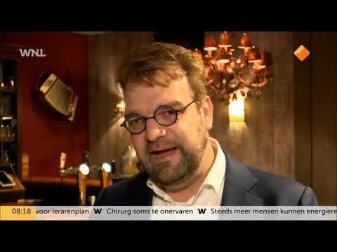 KNMO-voorzitter Van Meijl reageert op onderzoek voor ondersteuning muzieksector