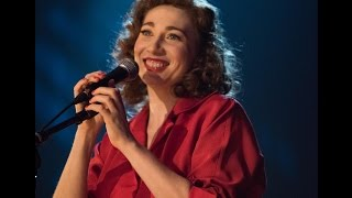REGINA SPEKTOR: A SOUNDSTAGE SPECIAL | A Clip from the Special: 'Bleeding Heart'
