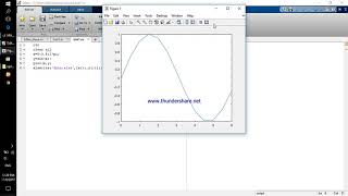Exporting data from MATLAB to Excel