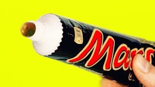 TOP 100 CRAZY HACKS YOU HAVE TO TRY YOURSELF