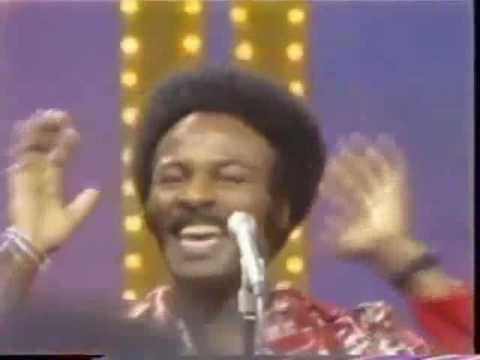 Love Train - The O'Jays