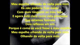 Justin Timberlake   Mirrors   Tradução
