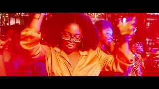 Reniss   Night Life Feat. Jovi (Official Video)