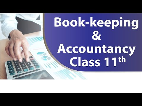 Best Bookkeeping And Financial Accounting Online Courses