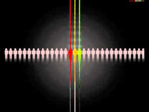 John Holt - Killing me softly (reggae)