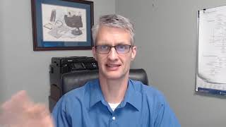 Q&A on Mold in Your Home