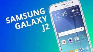 SamsungGalaxyJ2:qualolimiteentrecusto-benefícioeperformance?[Análise]