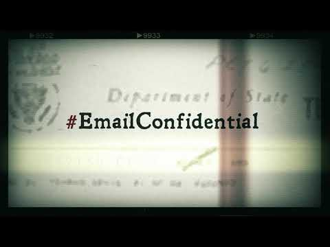 #EmailConfidential - Evento online de email marketing, list building y automatización