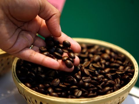 Reviews: Best Coffee Beans 2018