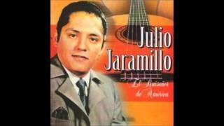 -JULIO JARAMILLO- RECOPILACIÓN ÉXITOS VOL.1 (FULL AUDIO)