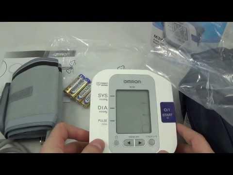 Народни средства за защита, лечение на високо кръвно налягане
