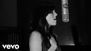 <b>Tristan Prettyman</b>  I Was Gonna Marry You 1 Mic 1 Take
