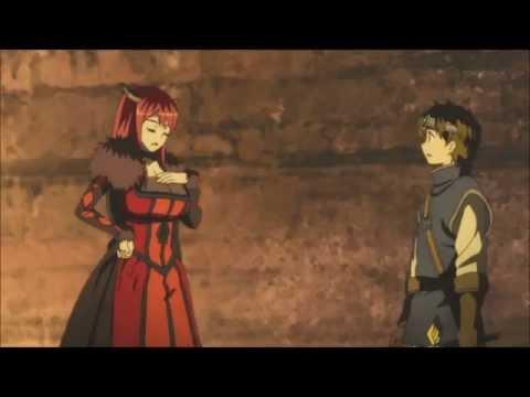 Герои меча и магии 4 прохождение таркин
