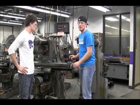 mp4 Industrial Engineering Ksu, download Industrial Engineering Ksu video klip Industrial Engineering Ksu