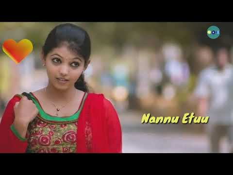 Felsebiyat Dergisi – Popular Telugu Movie Routine Love Story