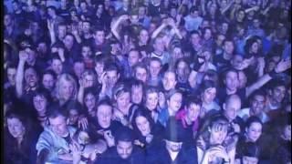 Europe - Live From The Dark (Full Concert)