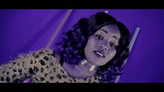 Hilco - Trouble (Official Video)