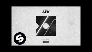 Fawks - afk
