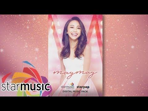 Maymay Digital Music Pack
