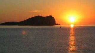 Freemasons - Watchin' (Sunset mix)