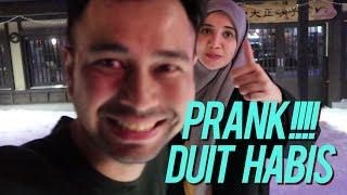 Video NGE-PRANK ZASKIA IRWANSYAH SAMPE PUCETTTT DI JEPANG!! MP3, 3GP, MP4, WEBM, AVI, FLV September 2019