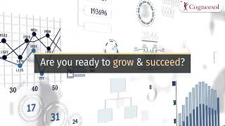 Are you having a Hard Time making your Accounting Firm Grow?