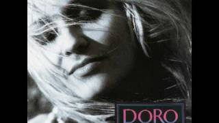 Doro Gettin nowhere without you