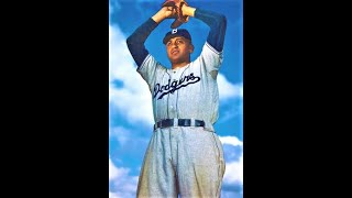 Don Newcombe Show