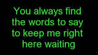 Staind It S Been Awhile Lyrics Free Mp3 Download