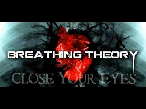 Breathing Theory Parasite EP Promo Vid
