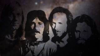 The Doors - Hour For Magic / The End (MIX)