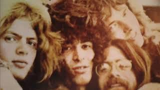 The Wackers =  Shredder - 1973 - (Full Album) + Bonus
