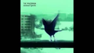 Video The Riverman - Immortal Soul (EP Animal Spirits)