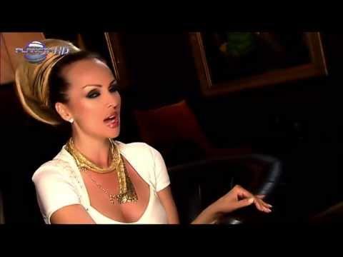 GLORIA - MOZHESH LI DA ME OBICHASH / Глория - Можеш ли да ме обичаш,  2009