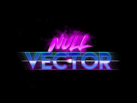 Null Vector Early Access Trailer thumbnail