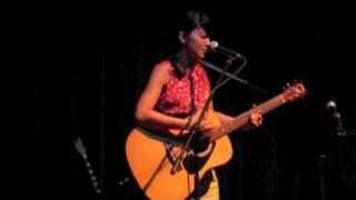 Liyana of Estrella - Stay