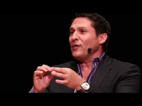 Sample video for Stephen Shapiro