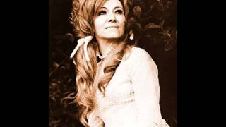 Dottie West -- Childhood Places