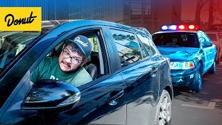 How to Never Get Pulled Over Again   WheelHouse