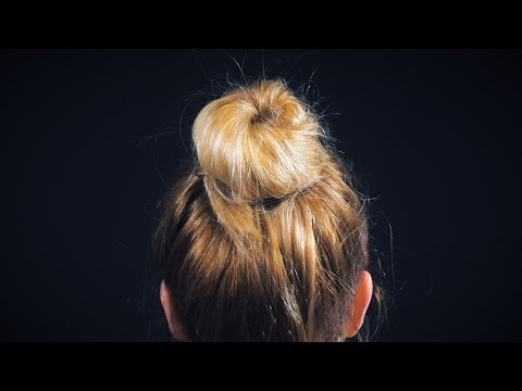 Maska na suche włosy Vella