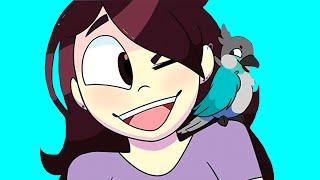 I Feel Awful for Jaiden Animation..
