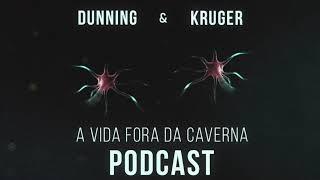 Picture of a podcast: A Vida Fora Da Caverna