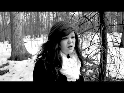 'Say Something' (A Great Big World & Christina Aguilera Cover) Ft. Kayla Carter
