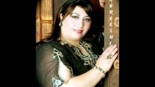 تحميل و مشاهدة فريدة محمد علي- هدية العيد | Abreeshi MP3