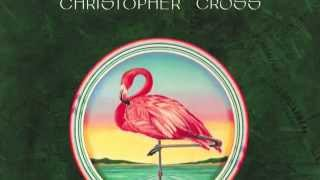 "Christopher Cross, ""I Really Don't Know Anymore"" (Guitar Solo Cover)"