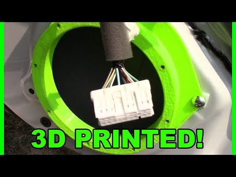 3D Printer in Chennai, Tamil Nadu | Get Latest Price from
