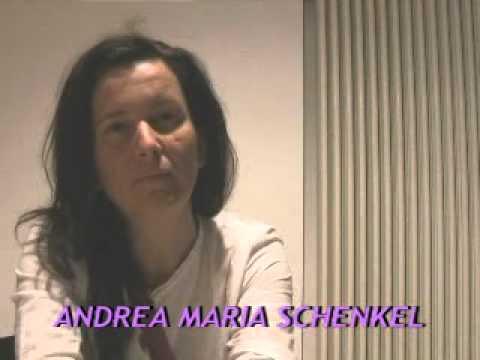 Vidéo de Andrea Maria Schenkel