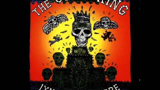 The Offspring - Gone Away (Bass Track)